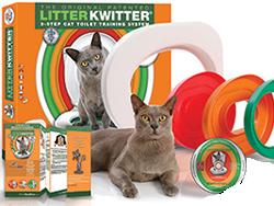 litter_kitter
