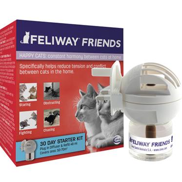 feliway-friends