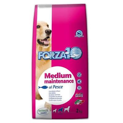 Forza10_Maxi_Pesce