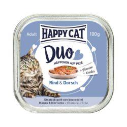 happycat-umido