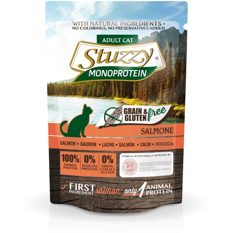 stuzzy-monoprotein-cibo-umido-per-gatti