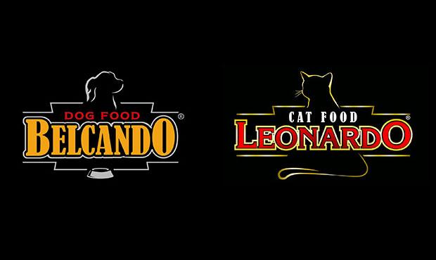 Leonardo Belcando