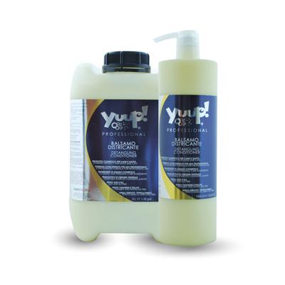 balsamo-nutriente-districante-yuup
