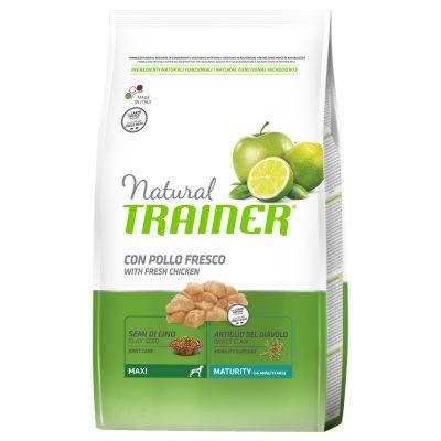 trainer-natural-maxi-maturity