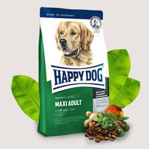 csm_happy-dog-trockenfutter-maxi-adult_