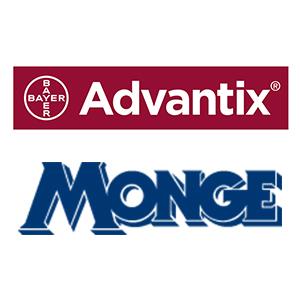 advantix-monge-logo