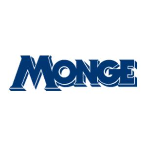 monge-logo