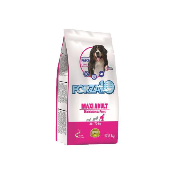 MAXI-PESCE-125-1